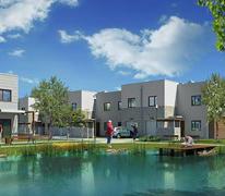 Pożyczka hipoteczna pod zastaw mieszkania